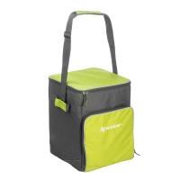 Изотермическая сумка-холодильник HS-1657 (35L) Helios_3