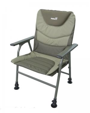 Кресло карповое (HS-BD620-084203)_0