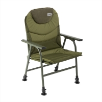 Кресло карповое (HS-BD620-084203)_5