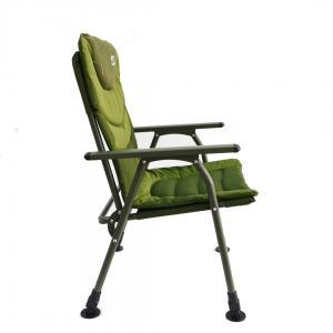 Кресло карповое (HS-BD620-084203)_1