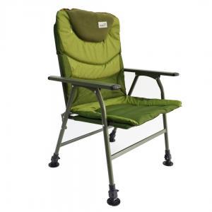 Кресло карповое (HS-BD620-084203)_2