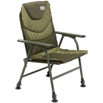 Кресло карповое (HS-BD620-084203)