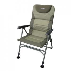 Кресло карповое (HS-BD620-10050-6)