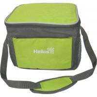 Изотермическая сумка-холодильник HS-1657 (15L) Helios_0