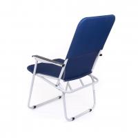 Кресло складное T-SK-01 Helios (труба ф19)_3