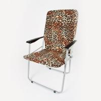 Кресло складное T-SK-01 Helios (труба ф19)_1