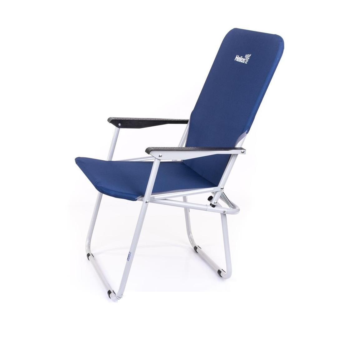 Кресло складное T-SK-01 Helios (труба ф19)