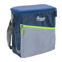 Изотермическая сумка-холодильник PR-FYCB-101-20L PREMIER