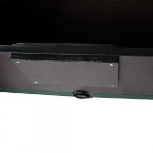 Лодка Алтай А320 (надувное дно) Boat ALTAY S320AS (inflattable bottom) Тонар_13