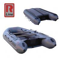 Лодка Алтай S340 R-Line  Тонар_0