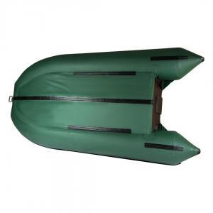 Лодка Алтай 320L  Тонар_5