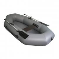Лодка Бриз 220 Boat BRIZ 220N Тонар_0