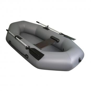 Лодка Бриз 220 Boat BRIZ 220N Тонар