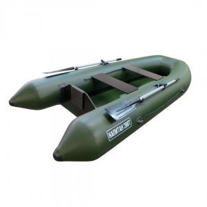 Лодка Капитан 280Т Boat Capitan 280NS Тонар_0