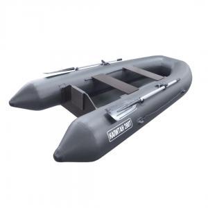 Лодка Капитан 280Т Boat Capitan 280NS Тонар_2