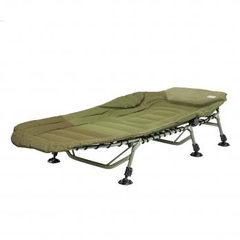 Кровать карповая (HS-BD660-210219)