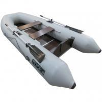 Лодка Капитан 280Тс Boat Capitan 280SS Тонар_0