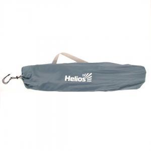 Кресло складное (HS820-99808) Helios_5