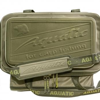 Сумка рыболовная С-19 Aquatic