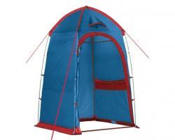 Палатка Solo BTrace Душ-туалет (T0489)