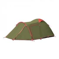 Палатка Tramp-Lite Twister 3 (1/4)