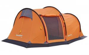Палатка Pipe 3 RockLand