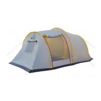 Палатка Nomad 4+1 RockLand