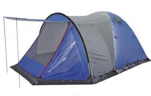 Палатка Laguna 4+ RockLand