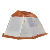 Палатка Camper 5 RockLand