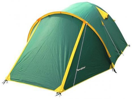 Палатка West 3  GreenLand