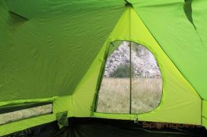 Палатка Shale 2  GreenLand_2