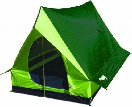 Палатка Shale 2  GreenLand