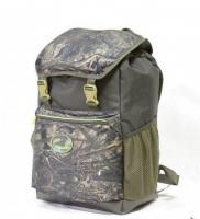 Рюкзак рыболовный 40 л.(РД-01) Aquatic