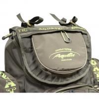 Рюкзак рыболовный (Р-85) Aquatic_2