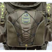 Рюкзак рыболовный (Р-85) Aquatic_3