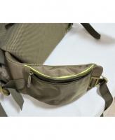 Рюкзак рыболовный (Р-85) Aquatic_4