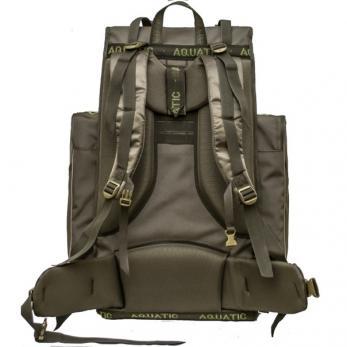 Рюкзак рыболовный (Р-85) Aquatic