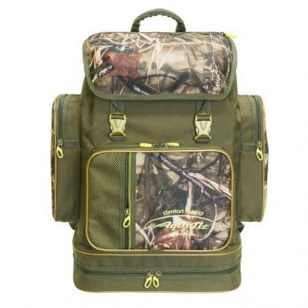 Рюкзак рыболовный Р-49 Aquatic