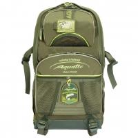 Рюкзак рыболовный Р-40 Aquatic