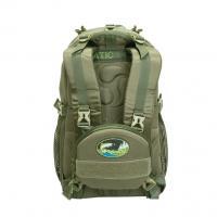 Рюкзак рыболовный Р-35 Aquatic_1