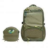 Рюкзак рыболовный Р-35 Aquatic_2