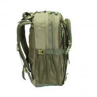 Рюкзак рыболовный Р-35 Aquatic_3