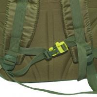 Рюкзак рыболовный Р-35 Aquatic_4
