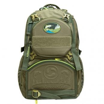 Рюкзак рыболовный Р-35 Aquatic