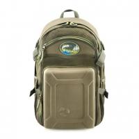 Рюкзак рыболовный Р-32 Aquatic