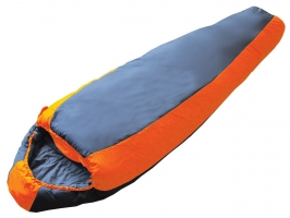 Спальный мешок Nord 5000 XL BTrace