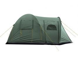 Палатка Osprey 4 (T0287) BTrace
