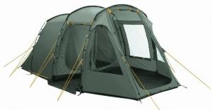 Палатка Family 5 (T0324) BTrace