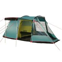 Палатка Family 4 (T0317) BTrace_2