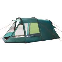 Палатка Family 4 (T0317) BTrace_3